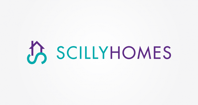 Scilly Homes launches May 2015